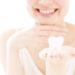 出っ歯のタイプ別の矯正方法まとめ!費用や治療期間を一挙大公開