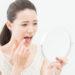 歯科矯正はやっぱり痛い?原因と対処方法を紹介!