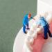 歯科矯正は抜歯したほうがいい?抜歯のメリットとデメリットで比較